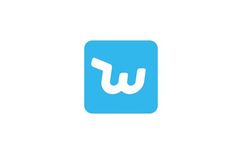 App Review Wish App Review