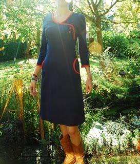 Blouse Bolero Zipper Batik Sogan 25 beste idee 235 n batik jurk op kebaya