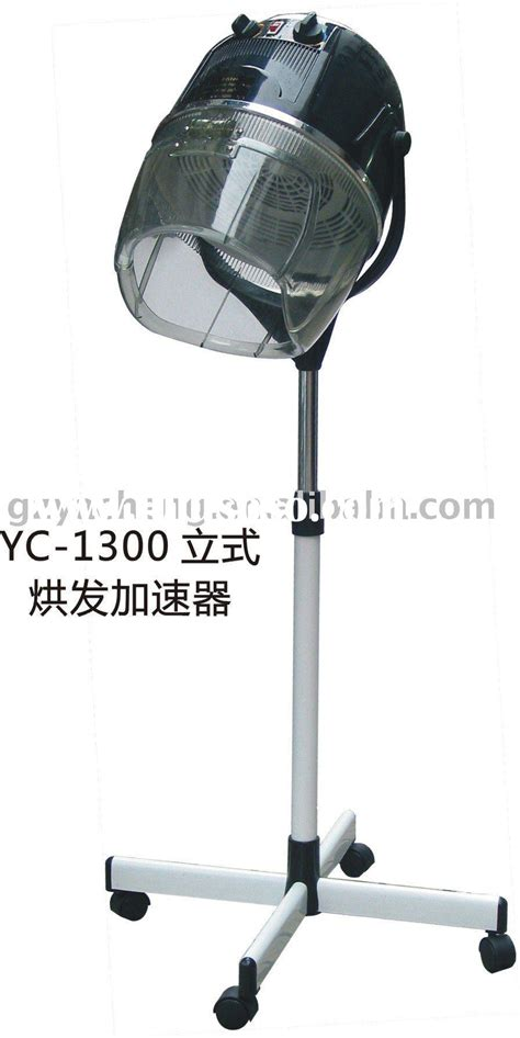 Salon Type Hair Dryer by Salon Standing Hair Dryer Salon Standing Hair Dryer