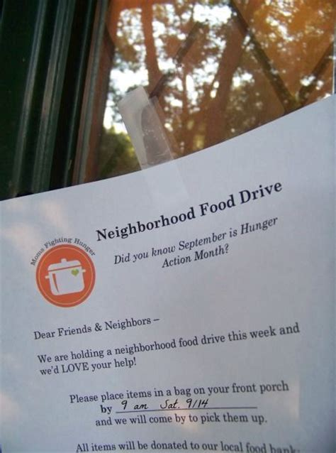 Local Food Pantries Near Me by The 25 Best Food Drive Ideas On Food Bank