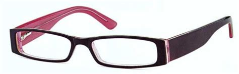 my rx glasses resource t 14 discount childrens