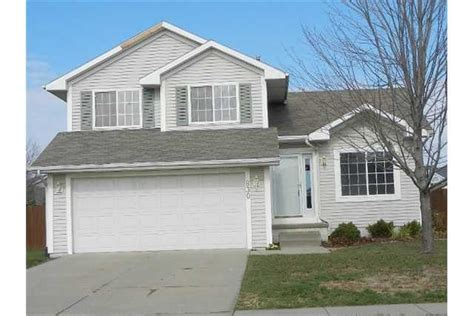 houses for sale in ankeny iowa ankeny iowa reo homes foreclosures in ankeny iowa search for reo properties and