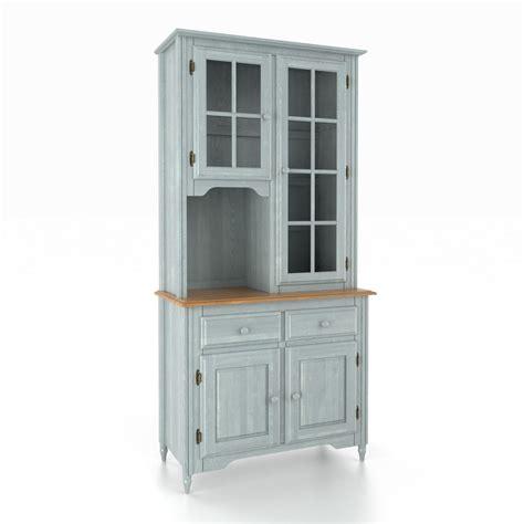 38 inch high cabinet canadel custom dining customizable 38 inch buffet hutch