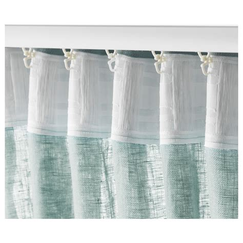 Linen Curtains Ikea 100 Linen Curtains Ikea Green Ikea Cup Half Linen Curtains Diy Edge Linen Curtains