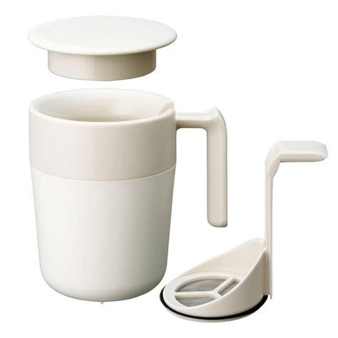 cafepress design kinto cafepress ippinka