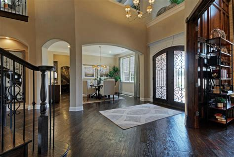 home design gallery plano tx toll brothers plano tx model contemporary entry