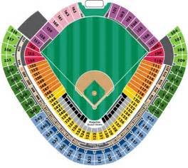 downloadable seating chart chicago white sox