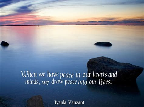 Peaceful Afternoon Quotes peaceful quotes ryancowan quotes