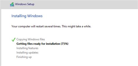 install windows 10 without product key how to install windows 8 1 without a product key pcsteps com