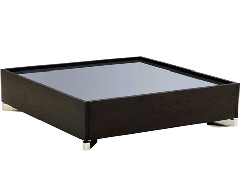 best design rectangle glass table top house photos