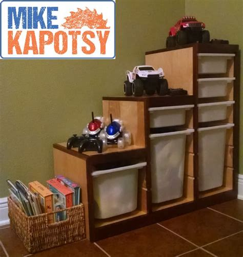 ikea style furniture furniture hack mahogany headboard repurposed into ikea style storage