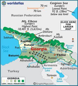 Manohara Original By Isrin Isran geography of landforms world atlas