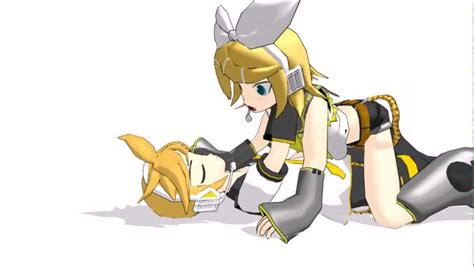 len q mmd rin x len this is not what you think it is