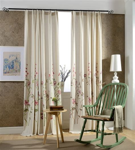 Luxury Bedroom Blinds Get Cheap Blinds Aliexpress Alibaba