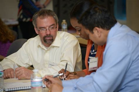 Isenberg Mba Tuition by Business Simulation Workshop Challenges Mbas Isenberg