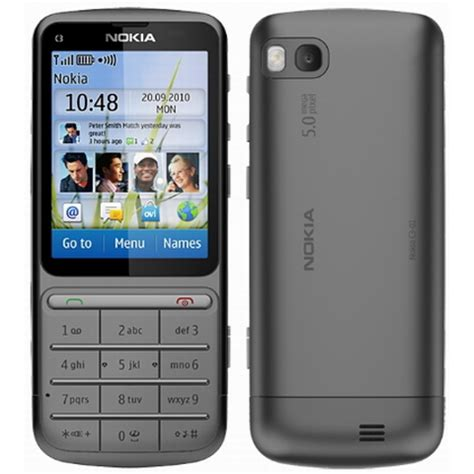 themes nokia c3 01 touch and type nokia c3 01 touch and type price in pakistan full