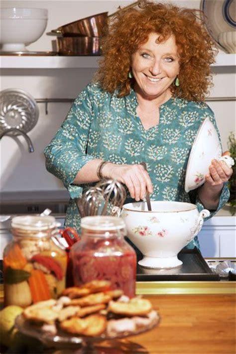luisanna messeri ricette di cucina luisanna messeri torniamo a cucinare insieme cucina d