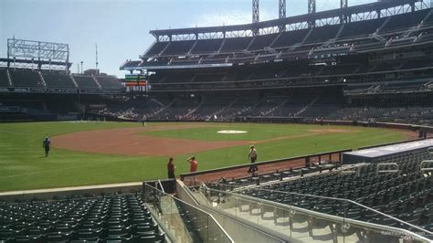 section 125 maintenance interactive seat map citi field brokeasshome com