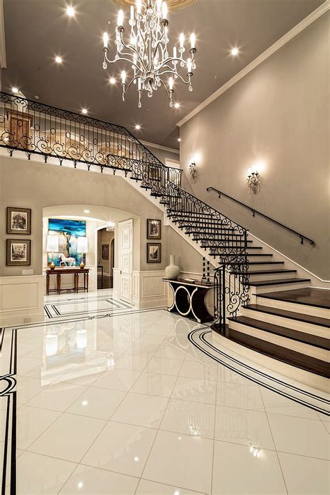 mediterranean entry ideas an air of timeless majesty mediterranean entry tips an air of timeless majesty