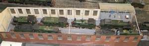 The Engine Shed Model Railway Shop by Quot Carmarthen Junction Quot Engine Shed Card Structure Modelling Forum Rmweb