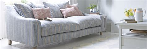 striped sofa uk striped fabric sofa striped fabric sofas uk mjob blog