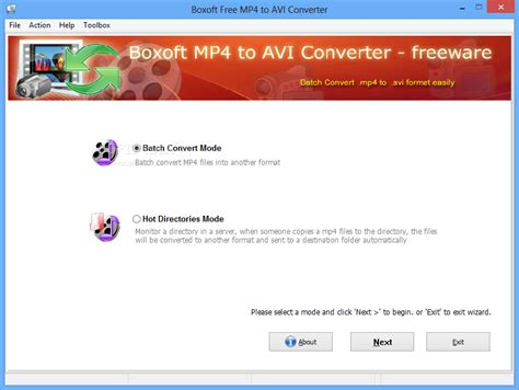 converter avi to mp4 free online mp4 to avi converter for windows xp