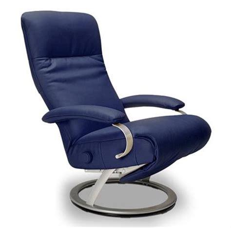 kiri recliner ergonomic recliner kiri lafer reclining chair leather
