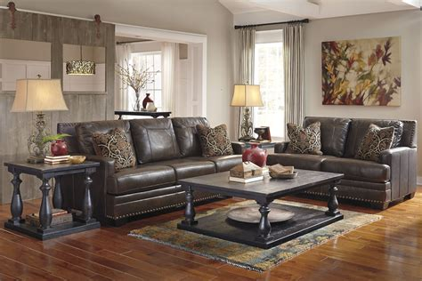 antique living room sets corvan antique living room set 6910338