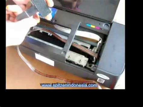 Printer R230x Infus cara pasang infus printer epson ciss for epson t11 t20 flv xilfy