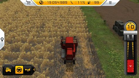 farming simulator 14 apk farming simulator 14 apk