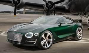 Auto Bentley Image Gallery Cars 2019