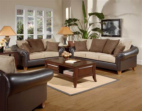 Conns Living Room Sets Conns Living Room Sets