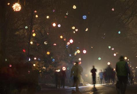sunset hills christmas lights greensboro nc christmas