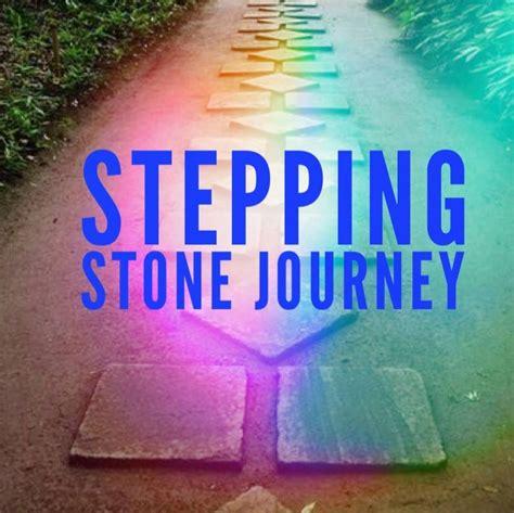 stepping stone journey restaurant irving irving