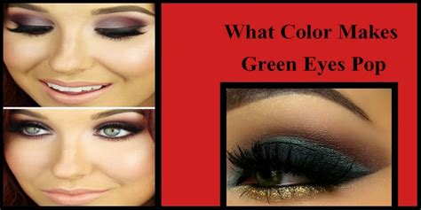 what color makes green pop what color makes green pop 28 images what colours will