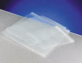 Plastik Seal Plastik Zipper 20x30 plastic zipper seal bags zipper bag dynalon