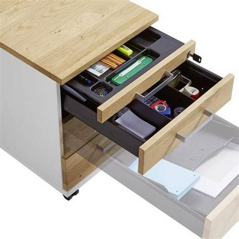 objekt kaufen r 246 hr objekt pur rollcontainer 189 538 g 252 nstig kaufen