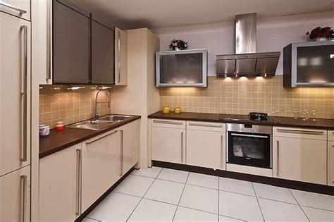 gelbe küche k 252 che k 252 che gelb hochglanz k 252 che gelb k 252 che gelb