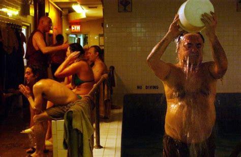 gay bathroom tube sexy bath house viralloopbonus com