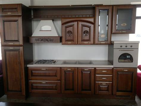 mobili cucina prezzi cucina arte povera in offerta