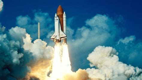 Raket Lifting wrangs rumraket fra 323 til 56 000 jeg har v 230 ret