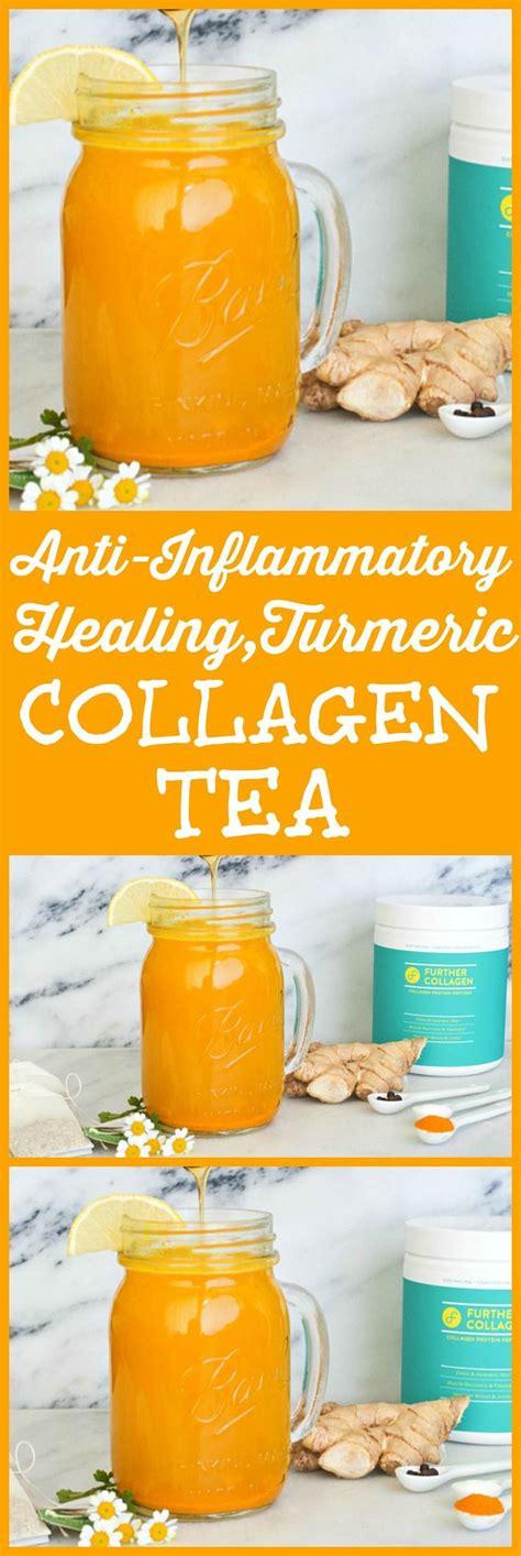 Collagen Tea 25 b 228 sta collagen id 233 erna p 229 candida cleanse
