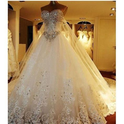 Princess style wedding dress !!!   My dream wedding   Pinterest   Beautiful, The o'jays and Wedding