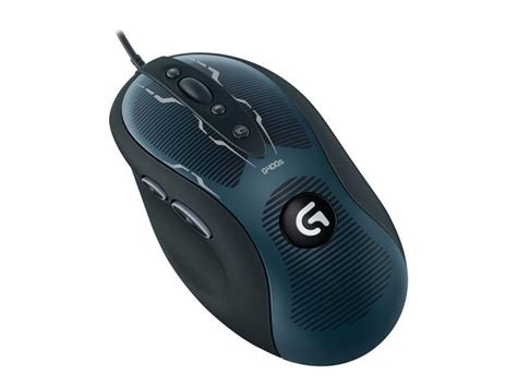 Mouse Logitech G400s Logitech G400s Mouse Pointing Device Lowest Price Test And Reviews