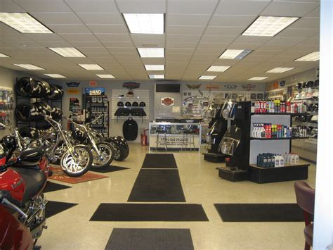 home warehouse design center big bear big bear choppers reaper amazing pictures video to big