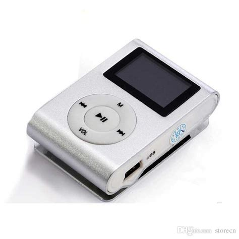 Tges Colorful And Affordable Mp3 Players by Mini Clip Mp3 Player Cheap Colorful Sport Mp3 Players With