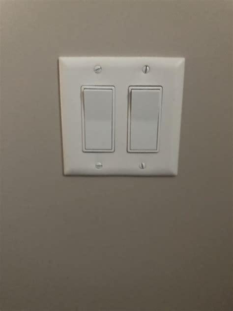 wemo double light switch wemo double light switch decoratingspecial com