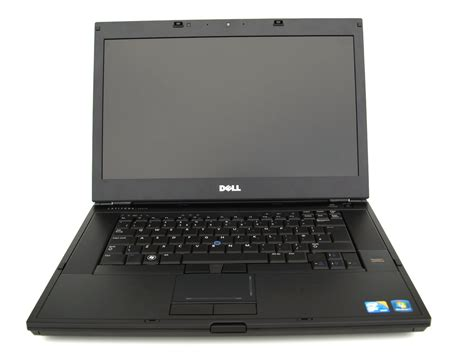 Dell Latitude Series dell latitude e6510 series notebookcheck net external reviews