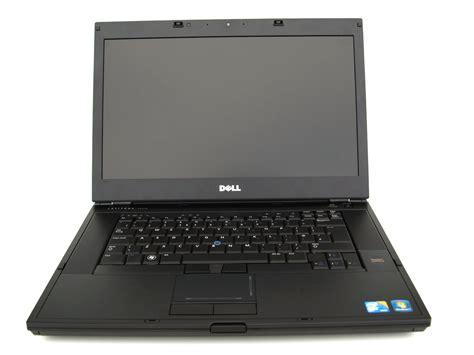 Laptop Dell Latitude E6510 I5 dell latitude e6510 notebookcheck org