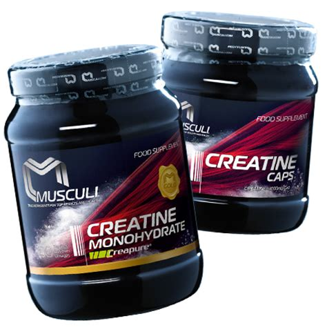 creatine safe musculi en the use and benefits of creatine monohydrate